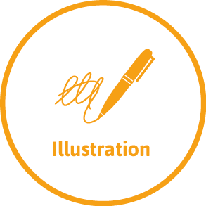 Icon Illustration.png
