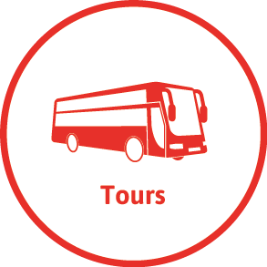 Icon Tours.png