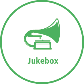Icon Jukebox.png